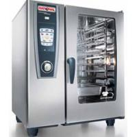 Buy cheap RATIONAL Universal steam oven from wholesalers