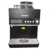 Buy cheap Bar Equipment Auto espresso coffee machine from wholesalers