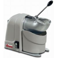 Buy cheap Stainless Steel Kitchen Equipment Italy Sirman Ice Cruser from wholesalers