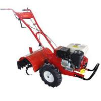 Buy cheap Small Cultivator Product Name:Tiller HS-T02N from wholesalers