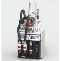 Buy cheap Atlas Nanoparticle Synthesis System: from wholesalers