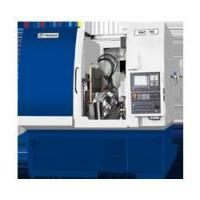 Buy cheap CNC Gear Cutting Machines 6 Axes CNC High Speed Gear Hobbing Machines from wholesalers