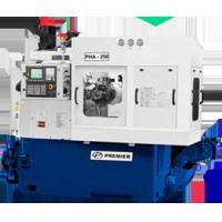 Buy cheap CNC Gear Cutting Machines 3 Axes CNC Gear Hobbing Machines from wholesalers