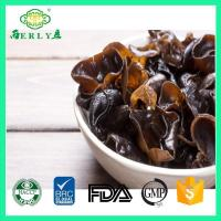 Buy cheap Cloud ear mushroom product