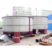 Paper Mill Projects Continuos Pulping / HD Pulping / Broke Pulping