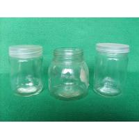 Medical Products Bacteria Culture Bottle