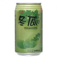 Buy cheap Tea Time Melon Drink from wholesalers