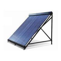 Buy cheap Solar Collector Solar Collector from wholesalers