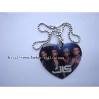 Buy cheap Dogtag Dog Tag Manufacturer product
