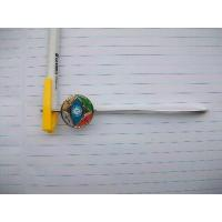 Buy cheap Bookmark from wholesalers