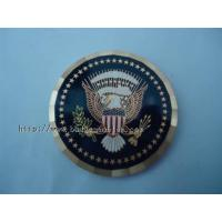 Buy cheap Commemorative Coin Commemorative Coin from wholesalers