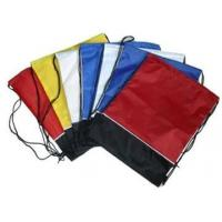 Buy cheap Drawstring bag(24) View Detail Colours cute drawstring bags from wholesalers
