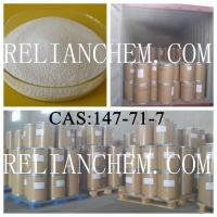 Buy cheap Food & Feed Additives D-tartaric acid CAS:147-71-7 from wholesalers