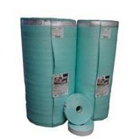 Buy cheap Low E Slab Shield- Radiant Under Slab Barrier Insulation - 4FSFB/SE400-T from wholesalers
