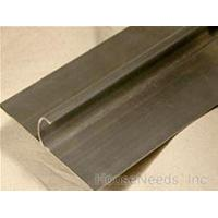 Buy cheap C-Track Extruded Aluminum Heat Transfer Plate - 3020 from wholesalers