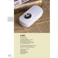 Buy cheap Light Switch Accessory Series product