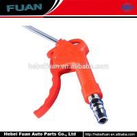 Buy cheap Hot Selling POM Body Pneumatic Tool Air Duster Gun from wholesalers