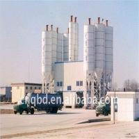 Buy cheap Concrete Batching Plant China Trade 120m3/h LB1500 Asphalt Concrete Batching Station from wholesalers