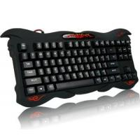 Buy cheap Gaming K&M Aula Mechanical keyboard from wholesalers