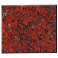 Buy cheap Worldwide Granite Product name:South Africa Red from wholesalers