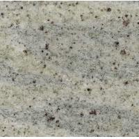 Buy cheap Worldwide Granite Product name:Kashmir White from wholesalers