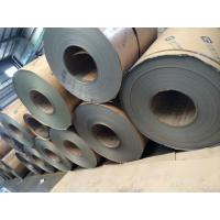 q235 steel chemical properties steel plate
