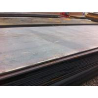 Buy cheap ss400 steel hardness steel plate from wholesalers