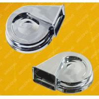 Buy cheap SNAIL HORN W-2001 from wholesalers