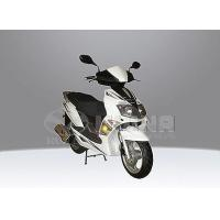Buy cheap Scooter HN150T-8 from wholesalers