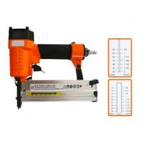 Buy cheap 2-IN-1 COMB. NAILER/ STAPLER (18 Gauge)Item No:A13B005 from wholesalers