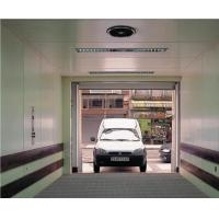 Buy cheap Car/Automobile Elevators from wholesalers