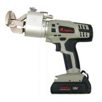 Buy cheap power snips from wholesalers