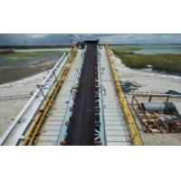 Buy cheap Submerged Scraper Conveyor from wholesalers