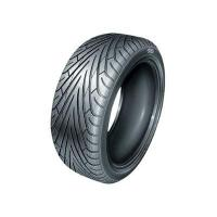 Buy cheap High-performance Radial Car Tires 688 product