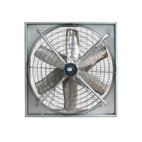 Buy cheap JLCH series Cow-House hanging Exhaust Fan from wholesalers