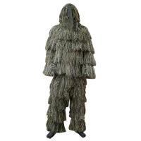 Buy cheap Accessories LQ16408 NEW!Camouflage Ghillie Suit from wholesalers