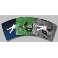 fUnc Mousepad (sole distributor of China and Japan Market)