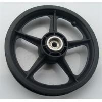 Buy cheap Wheel Chair Parts Wheel from wholesalers