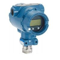 Buy cheap Rosemount 2088 Gage & Absolute Pressure Transmitters from wholesalers