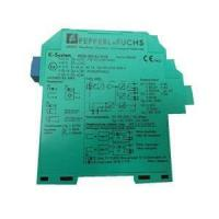 Buy cheap P+F Switch Amplifier KFD2-ST2-Ex2 product