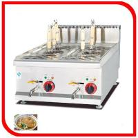 Buy cheap Counter top electric pasta cooker CE02008011 from wholesalers