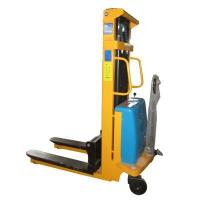 Buy cheap Lift Tables CTD1.5/25 from wholesalers