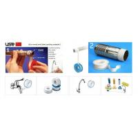 Buy cheap PTFE Thread Seal Tape 12mm from wholesalers