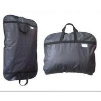 Special Bags apparel bag_Suit Cover