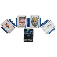 Buy cheap Games manfacuting Playing cards from wholesalers
