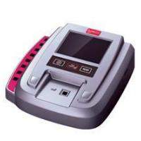 Buy cheap DNA Analyzer Halo DNAmaster from wholesalers