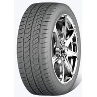 Buy cheap PCR WINTER UHP TYRE from wholesalers