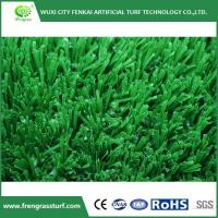 Buy cheap Artificial Turf Football Fields from wholesalers