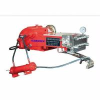 Buy cheap Water Jet Plunger Pump from wholesalers