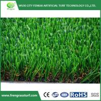 Synthetic Grass Tiles